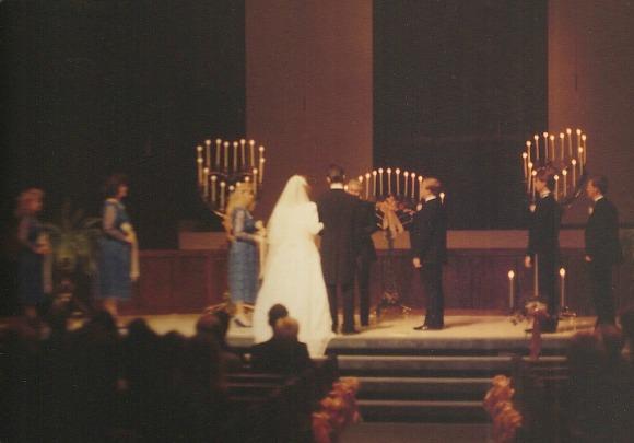 wedding-pic-oct-14